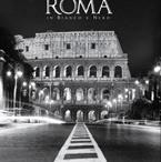 Roma - Rome - Rom / by Reinhard Petersen