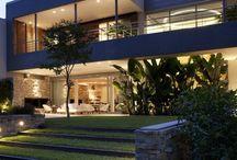 future home / My dream house / by Shanae Erickson