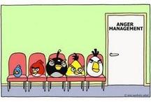 Humor / by Susan Jenkins
