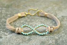 jewelry / by Janet Ardoin