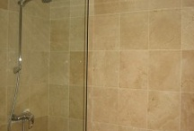 My bathroom / by Patti O'Neill
