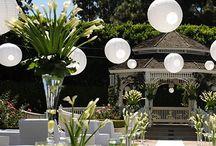 Disneyland Weddings  / by Disney Inspiration
