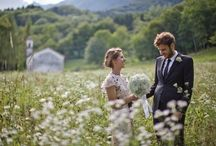 Weddings around the world / by Puedes Besar A La Novia