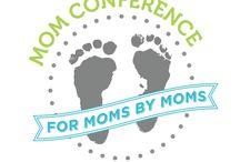 Mom Tips / by Aundra Thompson