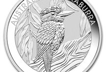 2014 Perth Mint collection / by APMEX