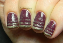 Makeup & Nails / hair_beauty / by Cheyenne