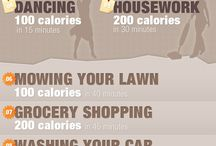 Health & Fitness Buzz on the Web / by bellicon USA