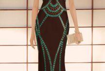 Fashion / by Alikzander Luciano