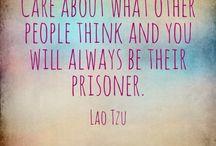 PRISON, JAIL , PRISONERS  / by Claude Midgette
