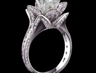 Spectacular Jewelry / by Karen Abbott