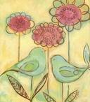 Birds! / by Jennifer Sanders