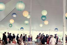 Wedding ideas / by Amanda Raifman
