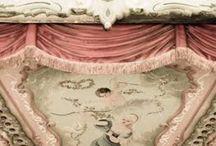 Carousel / by Vintage Nest Designs - Lori Wolgamood