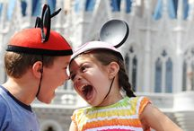Florida / There's so much more to Florida than just Disney, we'll be sharing all there is to love and do while you travel around the Sunshine State. http://www.expedia.com/Orlando-Hotels.d178294.Travel-Guide-Hotels / by Expedia