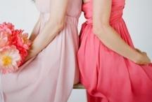 For Jenn's Wedding / by Patricia