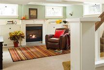 home decorating  / by Ali Peak
