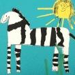 2nd Grade / by Jeni Maly
