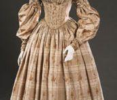 1830-1840 / by Gregg Barnes