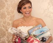 Great Gift Ideas / by Carillon Beach Weddings & Events