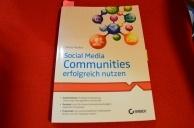 Interessantes zum Thema Social Media / by Rheinischer Hof Garmisch-Partenkirchen