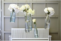 Things for the Home / by Dianna Pappas
