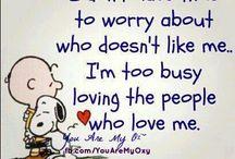True. / by Olivia Cruz Sosa