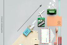 Design Creatives / by Casey Trebilcock