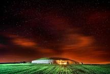 Archeology / by Lucas Bezembinder