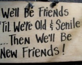 Best Friends / by Vickey Vicknair