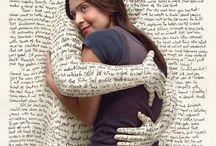 Art & Advertising! / by Samreen Banatwala