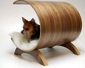Pet Stuff & Animals / by Sarah Blackburn