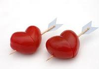 Valentines / by Jessica Allen & Lindy Allen