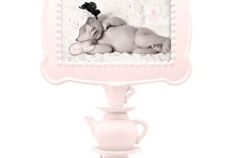 Little Princess / Everything a little princess needs / by Jennifer Hall Richmond