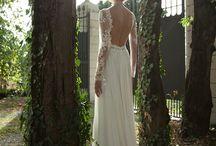 wedding / by Krissy Nielsen