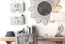 Style: Home / Stylish additions for any home / by Amy Fennell