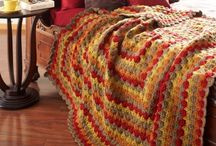 crochet 2 / by maryam artist