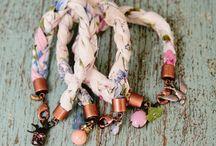 crafts / by Dana Seivert