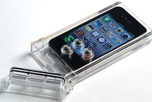 Gadgets / by Editorial Anaya Multimedia