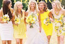 Wedding!!! / by Brandi Casey