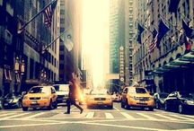 TaxiFareFinder favorites / Taxi photos that truly capture the hustle & bustle of our world. TaxiFareFinder has picked some of our absolute favorites to showcase  / by Taxi Fare Finder