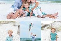 Family Pic Ideas / by Kara Kruetzkamp