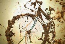 Bike / by Joana Costa