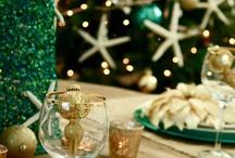 Christmas! / by Erin Bilbo