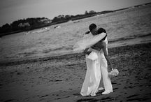 On Your Wedding Day / by Inn By The Sea, Crescent Beach