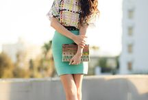 Fashion / by Nicole Leggio (Cooking for Keeps)