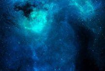 Universe / by Kasia Borysionek
