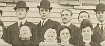 Genealogy / by Betty Malone