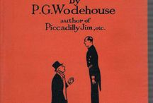 Books Worth Reading / by Katherine Petty