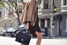 Handbags & Heels, Please! / Do you have champagne tastes, but a beer budget? Handbags & Heels, Please! to the rescue! Put together your favorite outfit here, then rent a posh bag from Bag, Borrow or Steal  - http://www.BagBorroworSteal.com/invite/FLPA8K4EF355!   You can pin outfits, shoes or bags, daydreams and bargains you find on the internet. Or just have fun drooling over all the beauty! <3 / by Anna Meade