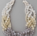 Jewelry / by Jane Reeves